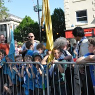 Olympic_Torch_Relay_2012_081