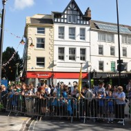 Olympic_Torch_Relay_2012_091