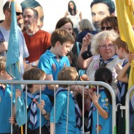 Olympic_Torch_Relay_2012_096