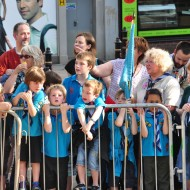 Olympic_Torch_Relay_2012_112