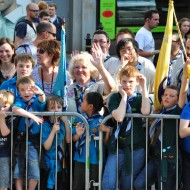 Olympic_Torch_Relay_2012_128
