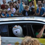 Olympic_Torch_Relay_2012_195