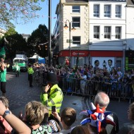 Olympic_Torch_Relay_2012_219
