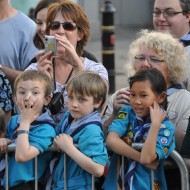 Olympic_Torch_Relay_2012_233