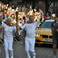 Olympic_Torch_Relay_2012_243