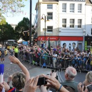 Olympic_Torch_Relay_2012_245