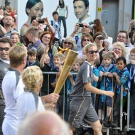 Olympic_Torch_Relay_2012_250