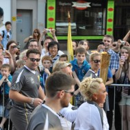 Olympic_Torch_Relay_2012_251
