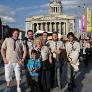 Olympic_Torch_Relay_2012_302