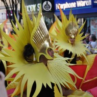 Olympic_Torch_Relay_2012_376